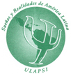Sitio del Congreso de la ULAPSI